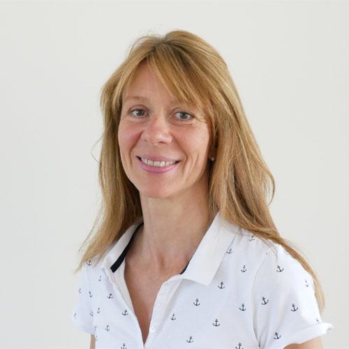 Christina Termühlen